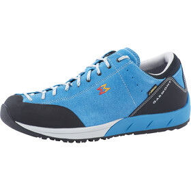 Garmont Sticky Star Shoes GTX Men blue